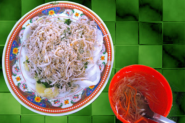 banh-beo-my-lien