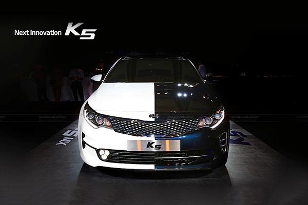 kia-k5-optima-2016-01