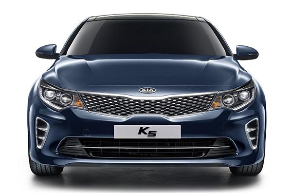 kia-k5-optima-2016-18