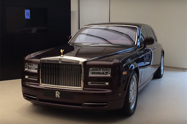 roll-royce-phantom-ewb-series-2-01
