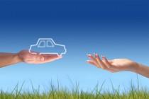 Cho thuê xe dài hạn