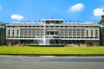 Khám phá 10 địa điểm nổi tiếng nhất Sài Gòn cuối tuần
