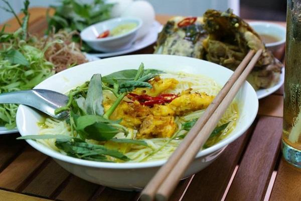 Hình ảnh cho thuê xe du lịch đi An Giang khám phá Châu Đốc
