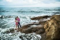 Cho thuê xe du lịch giá rẻ khám phá thiên đường ảnh