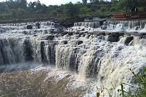 Cho thuê xe du lịch đi Đồng Nai ngắm Vịnh Hạ Long