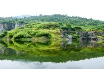 Cho thuê xe du lịch đi Tây Ninh khám phá Ma Thiên Lãnh