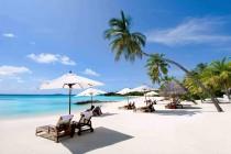 Cho thuê xe du lịch đi Nha Trang khám phá đảo Hòn Tằm