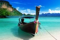 Cho thuê xe du lịch đi Nha Trang giá rẻ