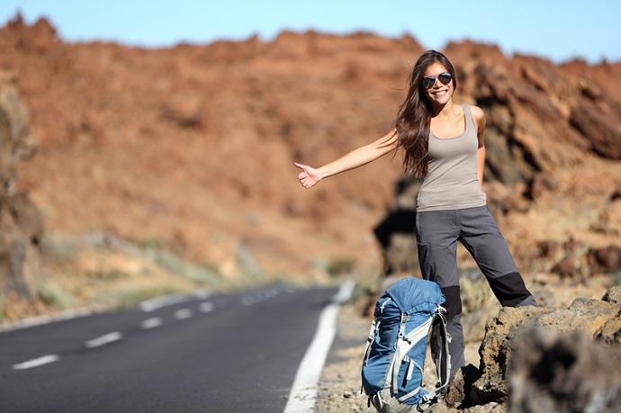 Cho thuê xe du lịch đi Mũi Né - Phan Thiết