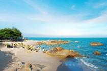 Cho thuê xe du lịch đi Vũng Tàu từ TP HCM