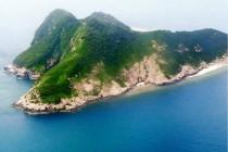 Cho thuê xe du lịch đi Vũng Tàu khám phá Côn Đảo