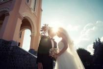 Cho thuê xe du lịch đi Đà Lạt chụp ảnh cưới