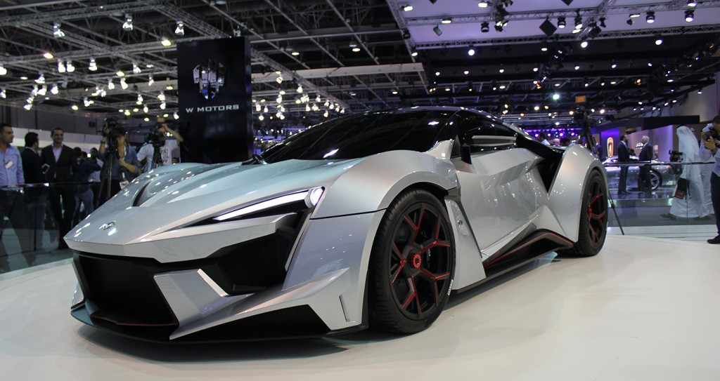 Fenyr-SuperSport