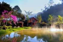 Cho thuê xe du lịch đi Đà Lạt từ Sài Gòn