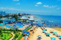 Cho thuê xe du lịch hè 2017 tại Sài Gòn
