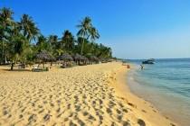 Giá thuê xe du lịch đi Phan Thiết