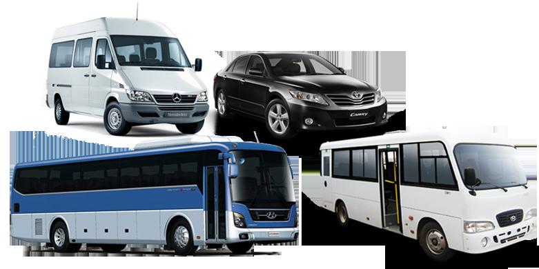 Goixe.net cung cấp đến khách hàng những chiếc xe đời mới nhất