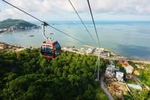 Giá cho thuê xe du lịch đi Vũng Tàu